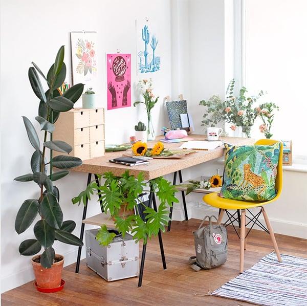 Amber_Davenport_Digitalfabrics_textiledesign_surfacedesign_fabricprinting_2