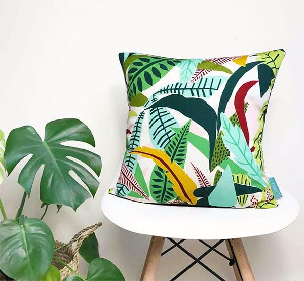 Amber_Davenport_Digitalfabrics_textiledesign_surfacedesign_fabricprinting_5