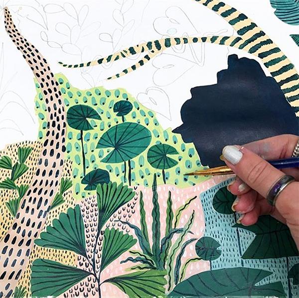 Amber_Davenport_Digitalfabrics_textiledesign_surfacedesign_fabricprinting_6