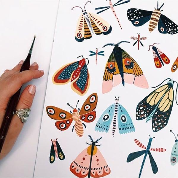 Amber_Davenport_Digitalfabrics_textiledesign_surfacedesign_fabricprinting_7