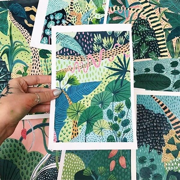 Amber_Davenport_Digitalfabrics_textiledesign_surfacedesign_fabricprinting_8