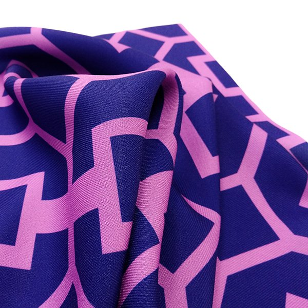 Digital Fabrics_Luxe Collection_Cutout Plum_2