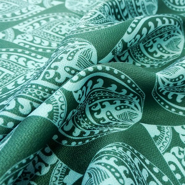 Digital Fabrics_Luxe Collection_Elephant Ear_2