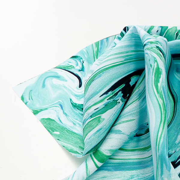 Digital Fabrics_Luxe Collection_Mramor Ice_3