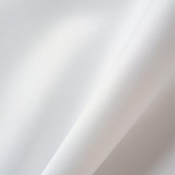 Digital Fabrics_Waratah_Polyester Fabric_unprinted_01