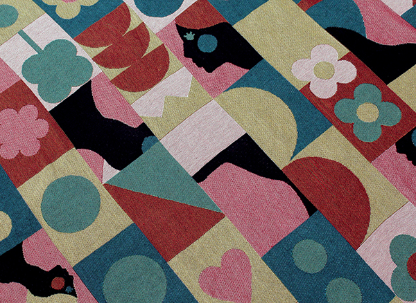 Molly_fitzpatrick_digitalfabrics_textiledesign_surfacedesign_fabricprinting_8