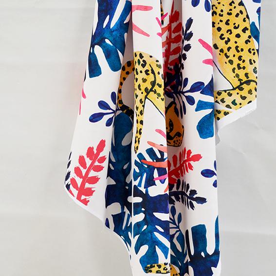 Digital Fabrics_Stock fabrics_custom fabric printing_Polyester Canvas_ 72 dpi