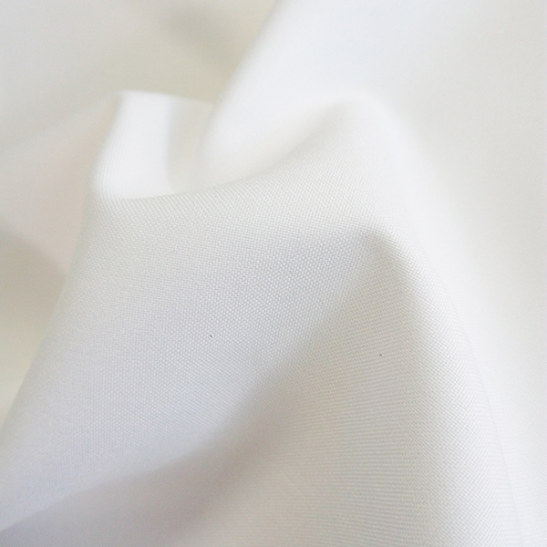 Digital Fabrics_custom fabric printing_unprinted fabric_Polyester Canvas_web_2