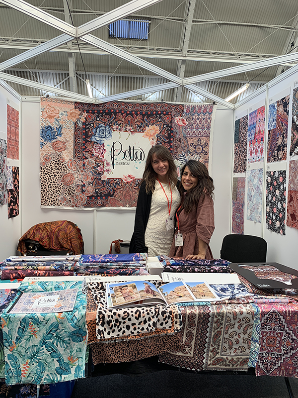Digital_Fabrics_Nailed_it_creative_interview_Betta_Designs_11