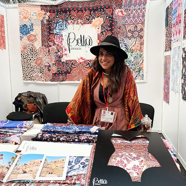 Digital_Fabrics_Nailed_it_creative_interview_Betta_Designs_12