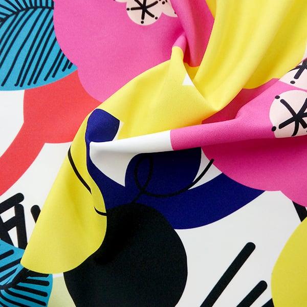 Digital Fabrics_Fabric Shop_Live Colorful_Cheery_2