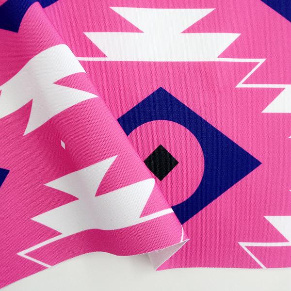 Digital Fabrics_Fabric Shop_Live Colorful_Tribal Happiness_2