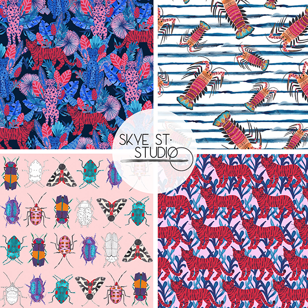 Skye_St_Studio_Digitalfabrics_textiledesign_surfacedesign_fabricprinting_10