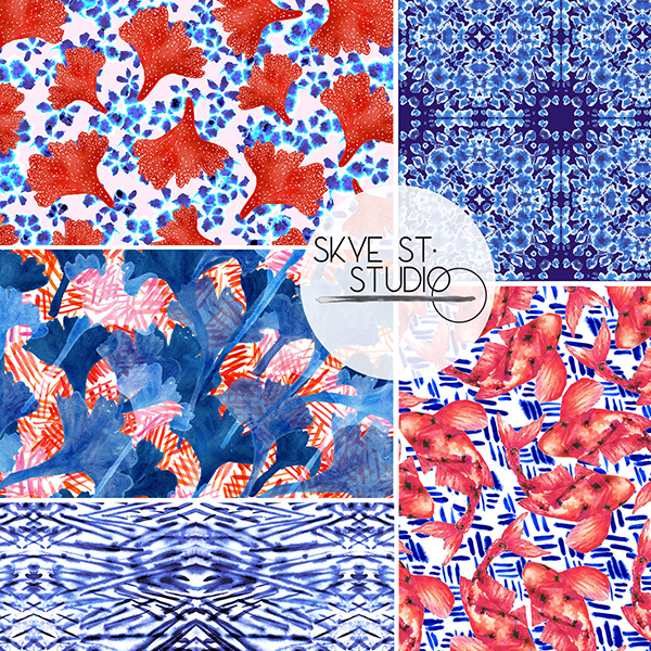 Skye_St_Studio_Digitalfabrics_textiledesign_surfacedesign_fabricprinting_8