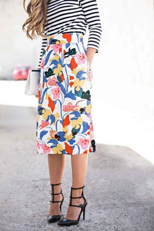 custom fabric_design inspiration_print your own fabric_designer fabric_floral