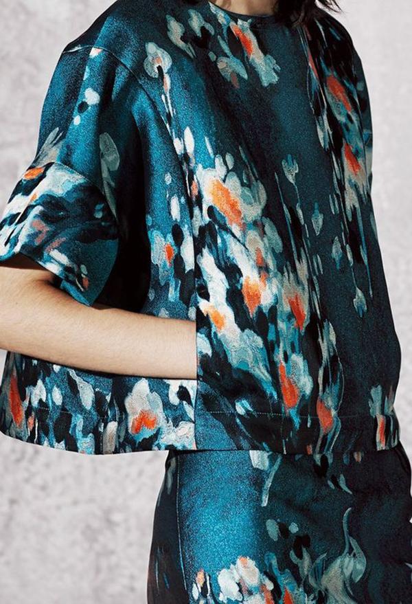 Digital Fabrics_Winter Texture Palette_2019_Print Trends_1