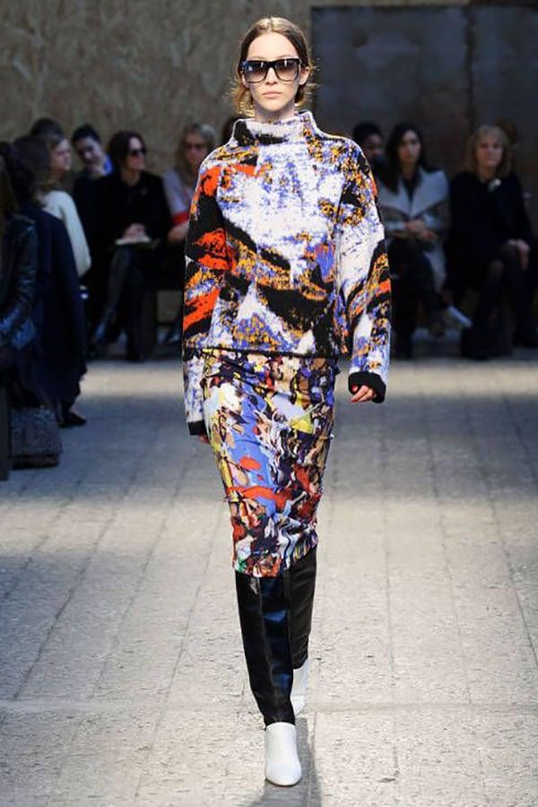 Digital Fabrics_Winter Texture Palette_2019_Print Trends_7