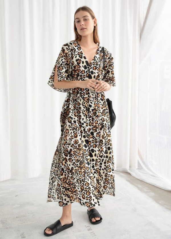 Digital Fabrics_custom fabric printing_Cotton Voile_blog 2019_3