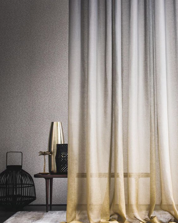 Digital Fabrics_custom fabric printing_Cotton Voile_blog 2019_4