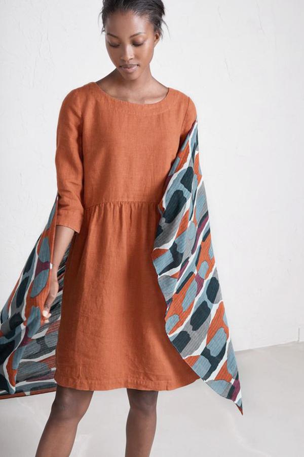 Digital Fabrics_custom fabric printing_Cotton Voile_blog 2019_5