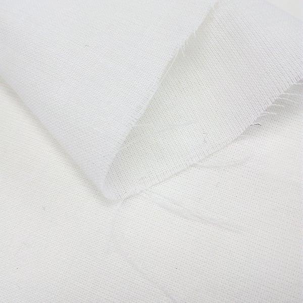 Digital Fabrics_custom fabric printing_Cotton Voile_unprinted_1
