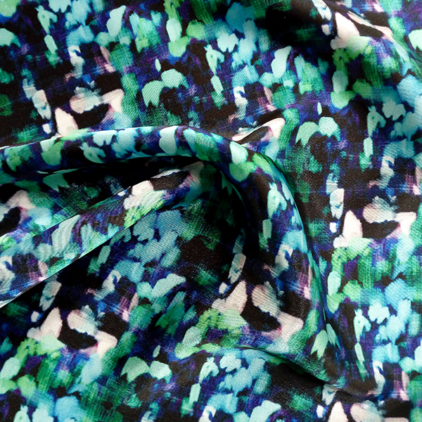 Digital Fabrics_custom fabric printing_fabric shop_texture design_Blue Fall_1