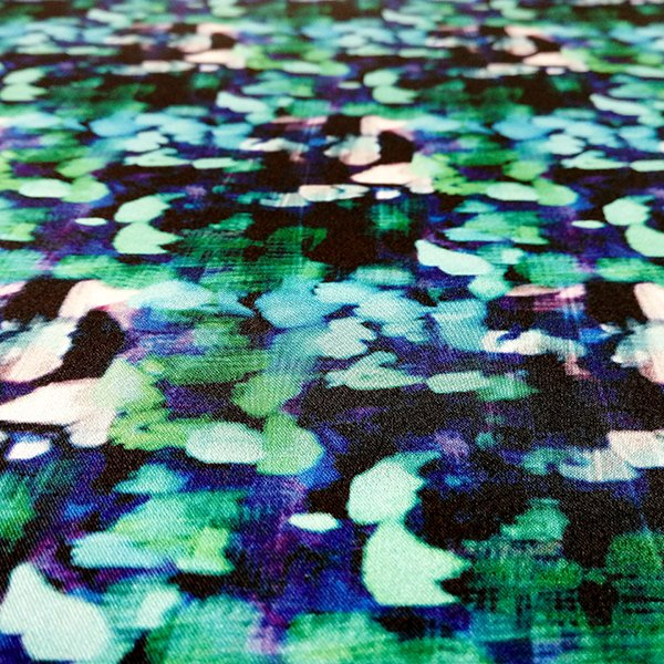 Digital Fabrics_custom fabric printing_fabric shop_texture design_Blue Fall_3