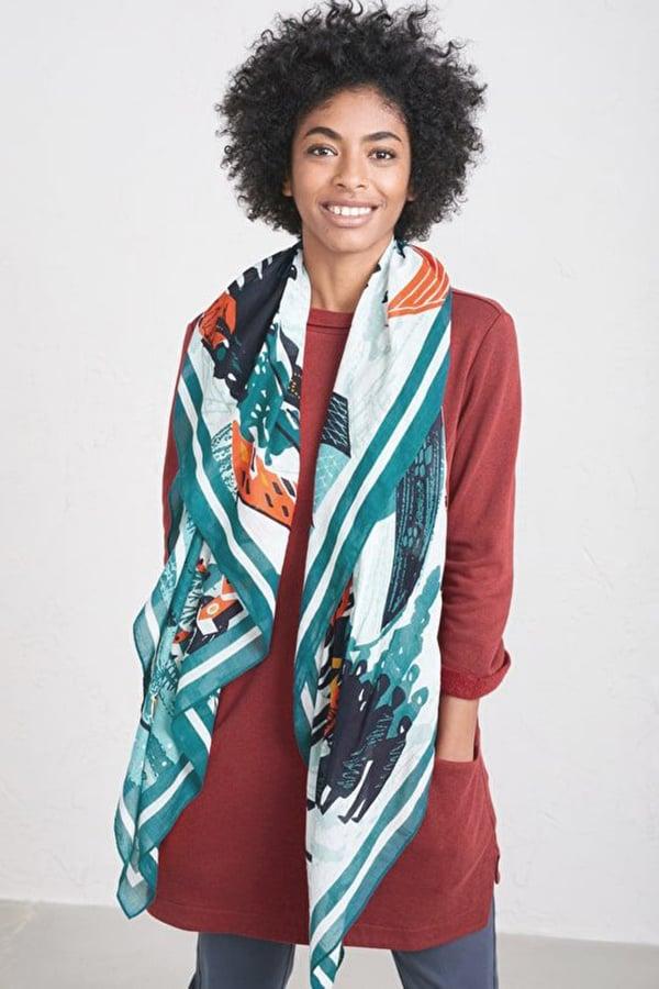 Digital Fabrics_custom fabric printing_Cotton Voile_blog 2019_2