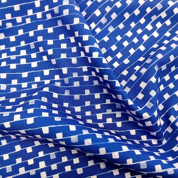Digital Fabrics_custom fabric printing_minimal print collection_Lapis_1
