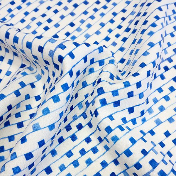 Digital Fabrics_custom fabric printing_minimal print collection_Tracks_1