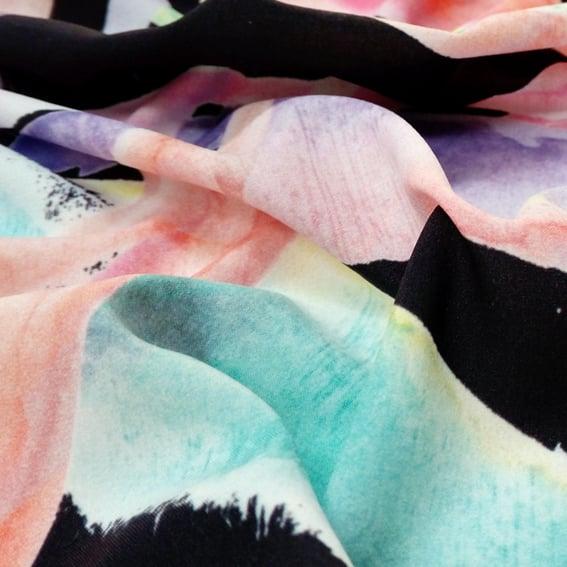 Digital Fabrics_custom fabric printing_polyester fabric_Whisper_3