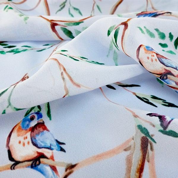 Digital Fabrics_custom fabric printing_printed fabric_Chiffon_web_1