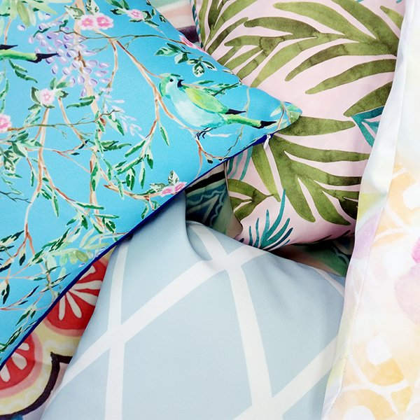 Digital Fabrics_Custom Fabric Printing_Custom Cushion Covers_Blog_1