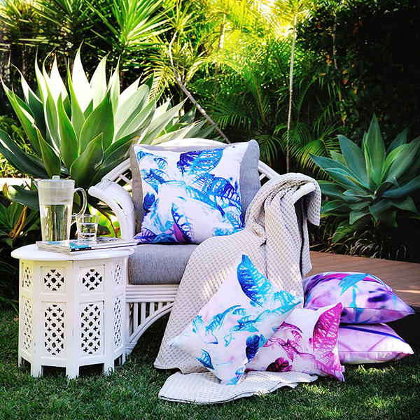 Lauren Skye Studio_digital fabrics_custom fabric_canvas cushions_1