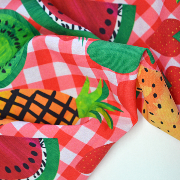 Digital Fabrics_custom fabric printing_australian design_textile artist_shiztastic_picnic fun_1